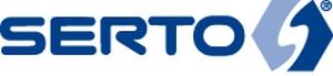 Logo SERTO AG