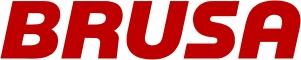 Logo Brusa Elektronik AG