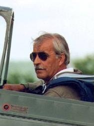 Max Vogelsang