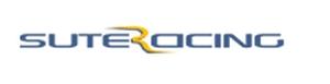 Logo Suter Racing